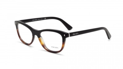 Prada Journal Tortoise PR05RV TKA-1O1 51-17 97,88 €