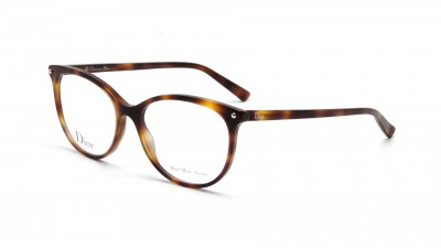 Dior CD3284 05L 53-16 Tortoise 161,90 €