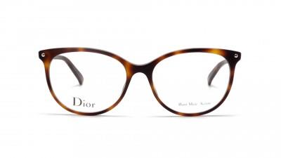 Dior CD3284 05L 53-16 Écaille