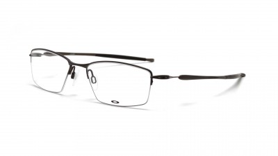 Oakley Lizard Grey OX5113 02 54-18 124,90 €