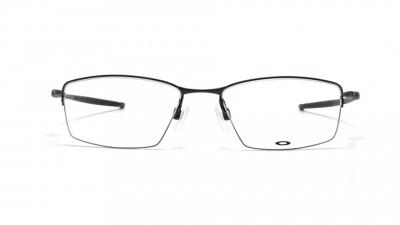 Oakley Lizard Gris OX5113 02 54-18