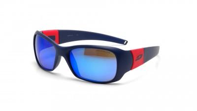 Lunettes Julbo Piccolo Blue J430 1112 51-16 32,90 €