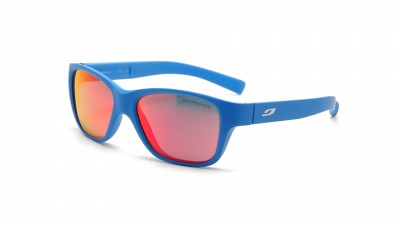 Sunglasses Julbo Turn Blue J465 1112 Turn 45-14 27,42 €