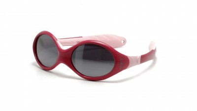 Lunettes Julbo Looping 3 Rose J349 119C Looping3 45-15 20,75 €