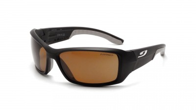 Julbo Run J 370 9 22 Schwarz Polarized Medium 107,99 €