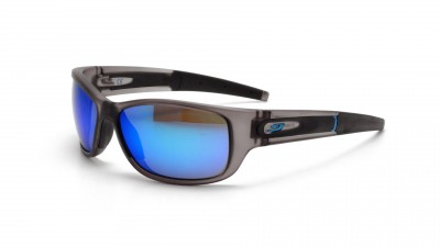 Julbo Stony J 459 11 21 Schwarz Glasfarbe gradient Medium 61,38 €