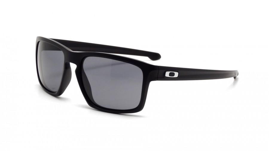 oakley black