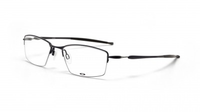 Oakley Lizard Black OX5113 04 54-18 79,08 €