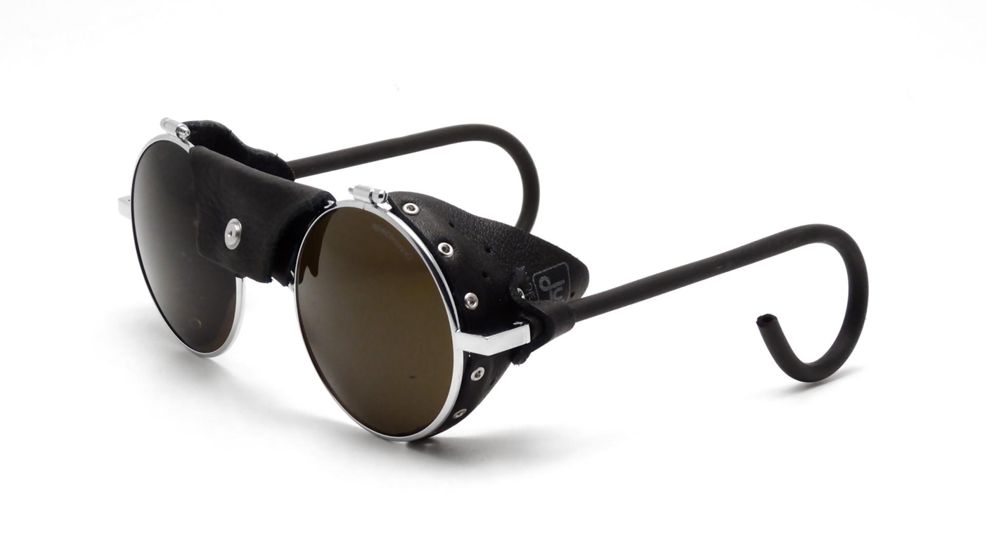 Sunglasses Julbo Vermont Classic Chrome Silver J010 20 125 51-23 Medium 81e2cbb38ac3
