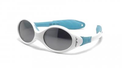 Sunglasses Baby Julbo Looping 1 White J189 23 11C 39-13 25,90 €