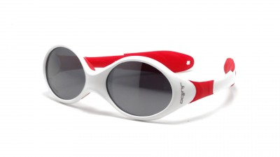Lunettes Julbo Looping 2 White J332 111C Looping2 42-14 25,90 €