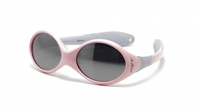 Lunettes Julbo Looping 2 Rose J332 119C Looping2 42-14 20,75 €