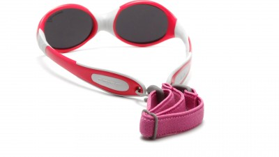 Lunettes Julbo Looping 2 Rose J332 2318C Looping2 42-14