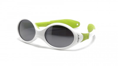 Julbo Looping 3 White J49 116C  45-15 Baby 2-4 years 25,90 €