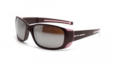 Julbo MonteRosa J 401 1 26 Braun Glasfarbe gradient Medium 49,53 €