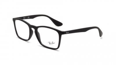 8b47cf8e94 Eyeglasses Ray-Ban Youngster Black RX7045 RB7045 5364 53-18 65