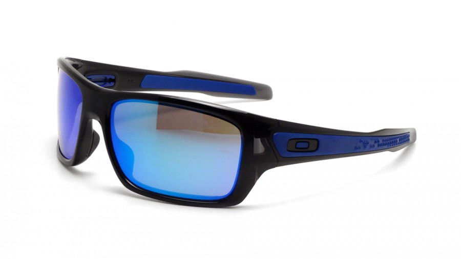 Oakley Turbine OO9263 05 NZ2Oh