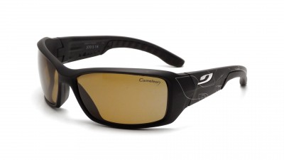 Julbo Run J 370 5014 Schwarz Polarized photochromen Medium 120,88 €
