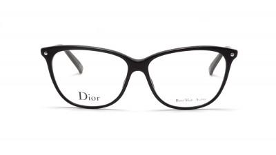 Dior CD3270 807 53-13 Noir