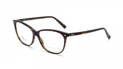 Dior CD3270 086 53-13 Écaille 134,92 €