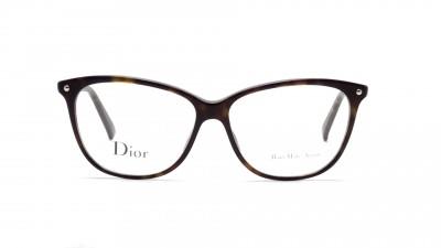 Dior CD3270 086 53-13 Écaille