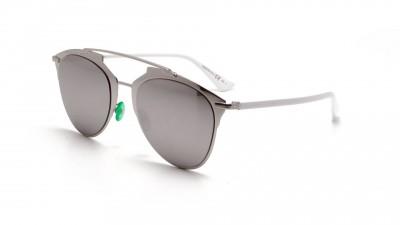 Dior Reflected 85L DC Silbern Glasfarbe Mirrored Medium 237,95 €