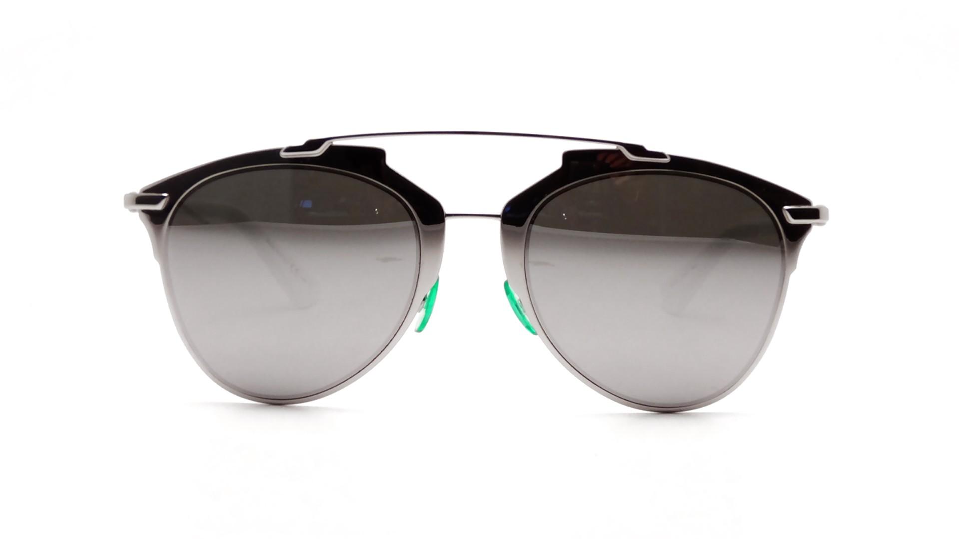 4c391132148db Dior Reflected Argent 85L/DC 52-21   Prix 239,95 €   Visiofactory