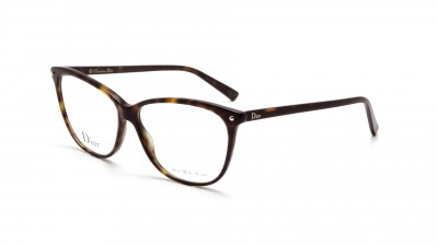 Dior CD3270 086 55-13 Écaille 134,92 €