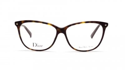 Dior CD3270 086 55-13 Écaille