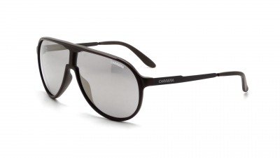 Carrera New Champion L 8H7 MV Brun Mirrored Gläser Large 49,58 €