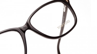 Tom Ford FT5316 001 54-14 Noir