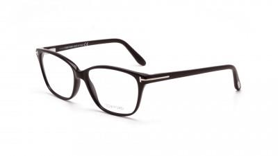 Tom Ford FT5293 001 54-15 Black 160,90 €