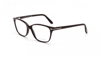 Tom Ford FT5293 001 54-15 Noir