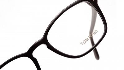Tom Ford FT5355 001 52-18 Noir