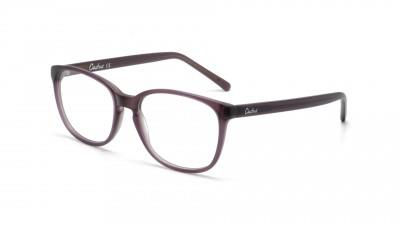 Cactus 102V C04 53-17 Purple 70,83 €