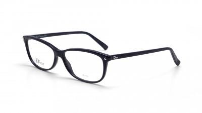 Dior CD3271 AMK 53-13 Blue 103,00 €