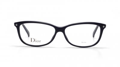 Dior CD3271 AMK 53-13 Bleu