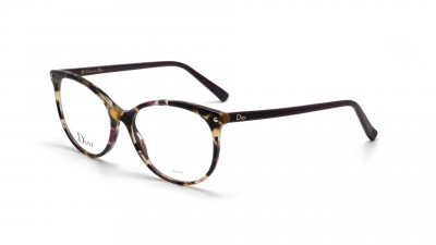 Dior CD3284 LBV 53-16 Other colors 161,90 €