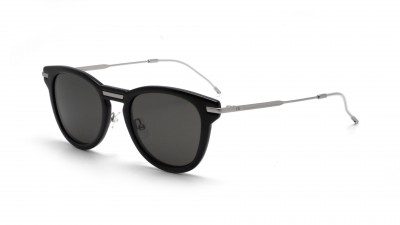 Dior 0198S RMG/NR 49-21 Black 166,25 €