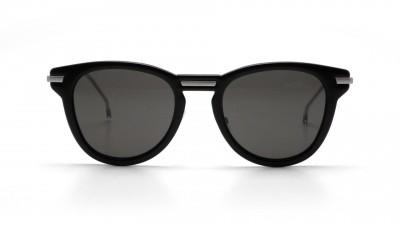 Dior 0198S RMG/NR 49-21 Noir
