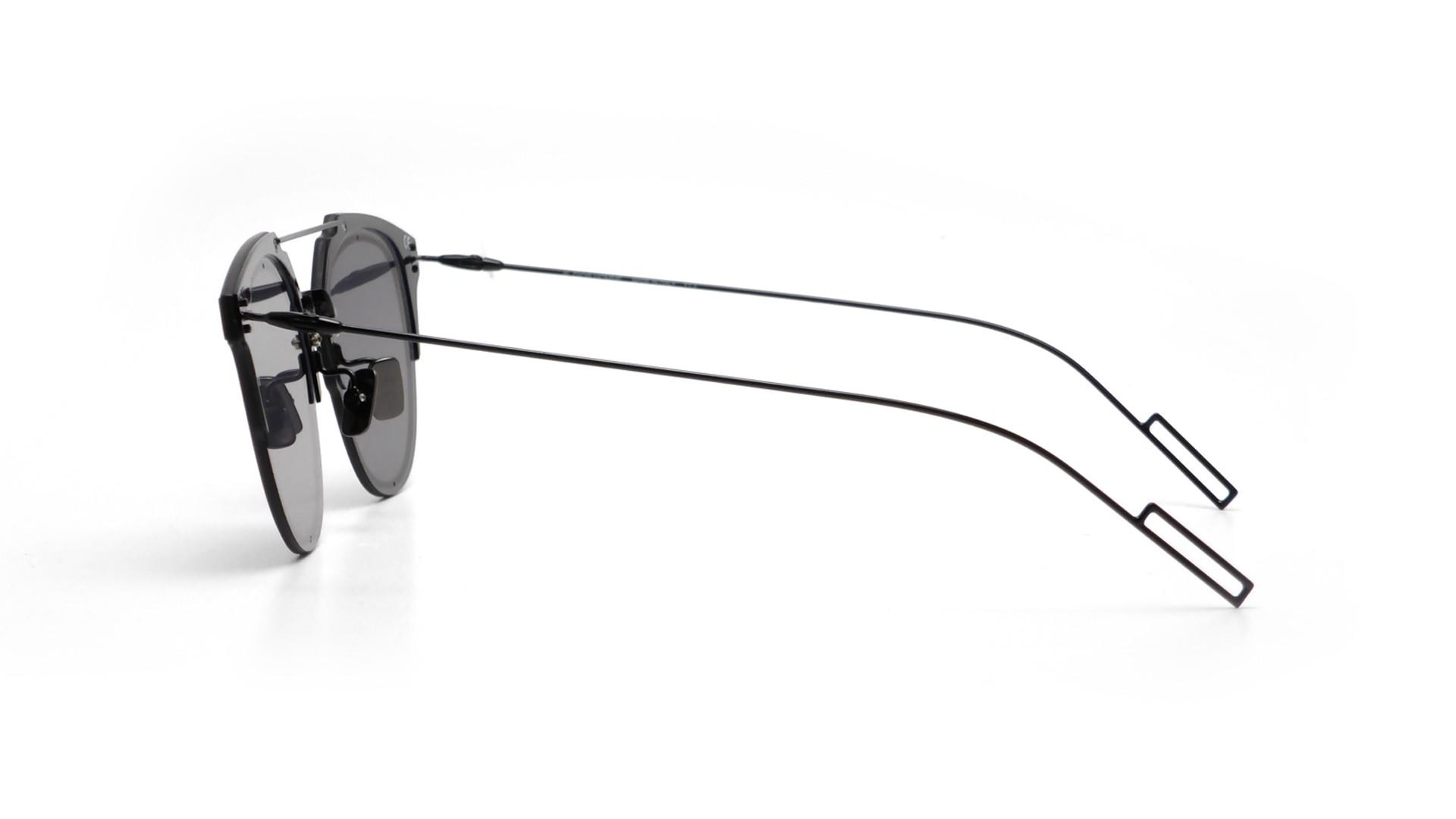 06b95293607 Dior Composit Black 1.0 006 2K 62-12