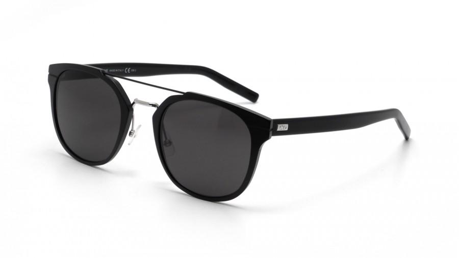 Dior Al13 5 Black Gqx Y1 52 23 Visiofactory