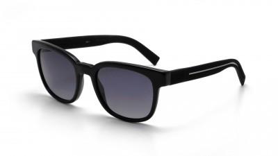 Dior Blacktie Noir 183S LUH/HD 52-20 104,58 €
