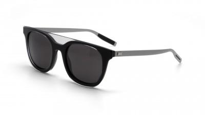 429138fb8478f Dior Backtie 200S N13 Y1 50-21 Noir Medium