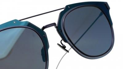 Dior Composit Bleu 1.0 A2J/2A 62-12