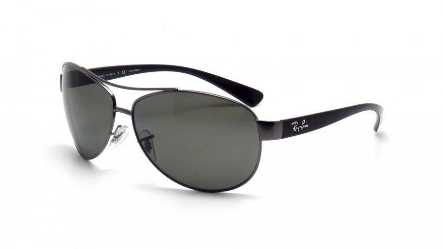 Ray-Ban Rb3386 004/9a 67-13 LnKntj9h4