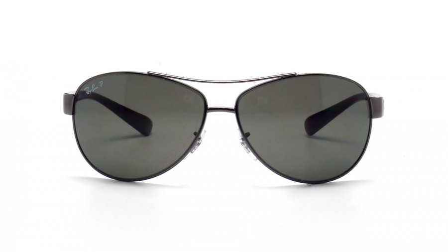 c4c67aa495a ray ban 3386 polarized