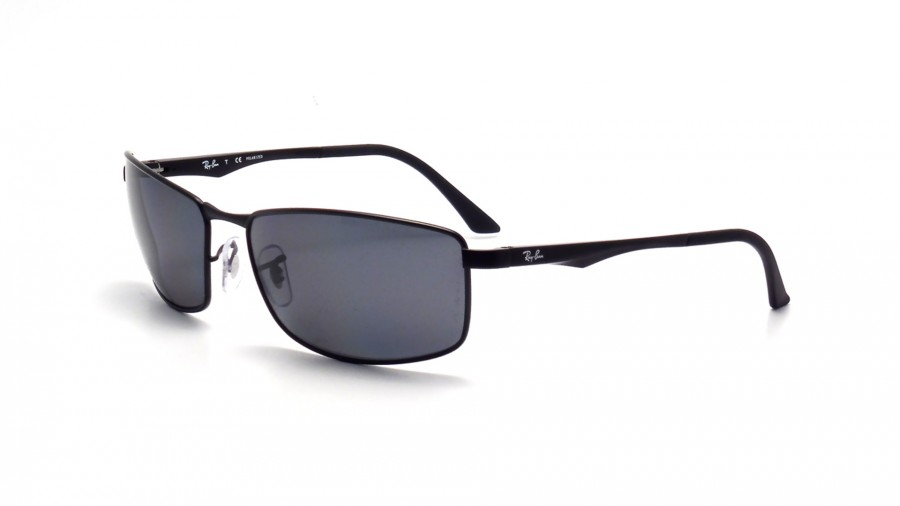 Ray-Ban RB3498 006/81 61 mm/17 mm 1EEgJlTcMy