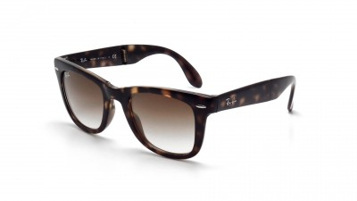 Ray-Ban Original Wayfarer Havana RB4105 710/51 50 Folding 92,18 €