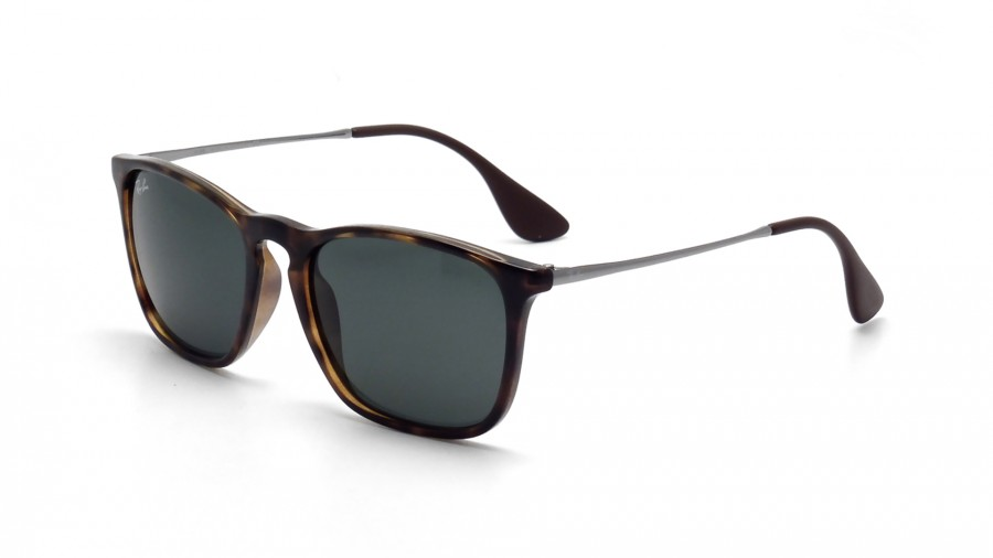 Ray-Ban Chris RB4187 710/71 54-18 ueJXe